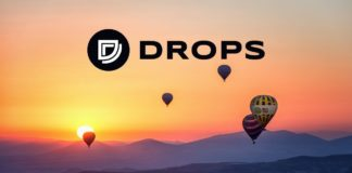 Drops (DOP) | Enjin (ENJ) - More Utility For ERC-1155 NFTs