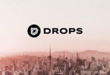 Drops (DOP): Combining DeFi and NFTs – Part 2