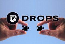 Drops (DOP): Combining DeFi and NFTs - Part 1