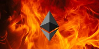 The Ethereum Deflationary Upgrade: How it Could Pump Prices