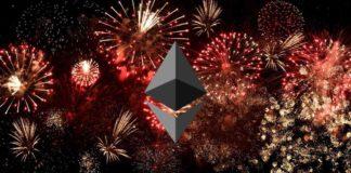 Ethereum 2.0 Blockchain to Hit Milestone | 6M Staked ETH