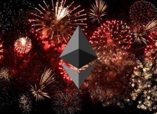 Ethereum 2.0 Blockchain to Hit Milestone   6M Staked ETH