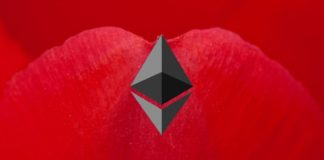Ethereum May Get Millions More Users via Reddit on Layer 2