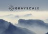 Grayscale Adds Support For Cardano (ADA)