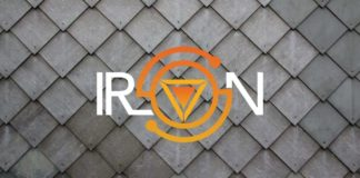 Iron Finance v2 Yield Farms Attract $1.5B TVL with Insane APYs