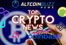 Top Crypto News: 07/14