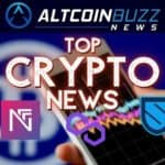 Top Crypto News: 07/15