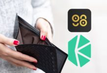 Kyber DMM | Coin98 Wallet - Improved Capital Efficiency for LPs