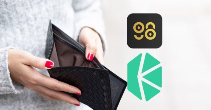 Kyber DMM   Coin98 Wallet - Improved Capital Efficiency for LPs