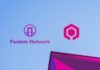 Polkadot-based Pontem Network Announce Collaboration with Pinknode