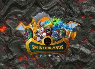 Splinterlands Leading the Pace in NFT Card Gaming