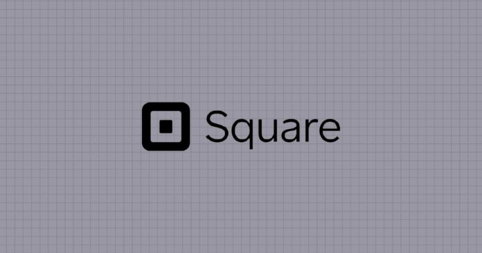 Jack Dorsey's Square Release New Arm for DeFi Using Bitcoin