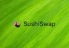 How To Swap and Add Liquidity in SushiSwap