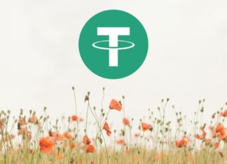 Tether Refutes Bloomberg Bank Fraud Claim Calling it Clickbait