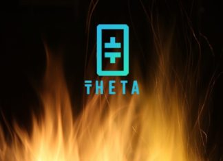 Theta 3.0 Introduces TFuel Burning After Mainnet Launch