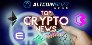 Top Crypto News: 07/02