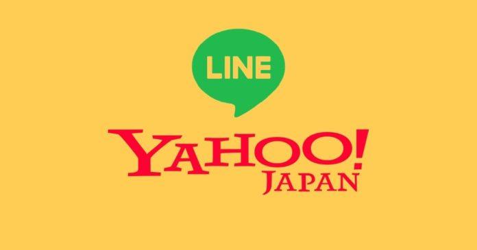 Messenger App LINE Partners with Yahoo! Japan on NFT Markets