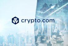 Crypto.com