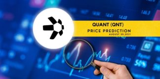 QNT Price Prediction