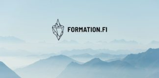 Formation FI Soft Launch Is Around the Corner