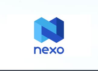 NEXO Price Prediction