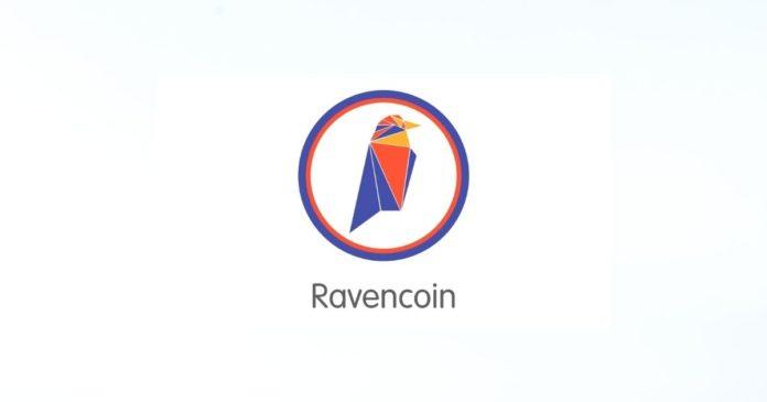 RVN Price Prediction