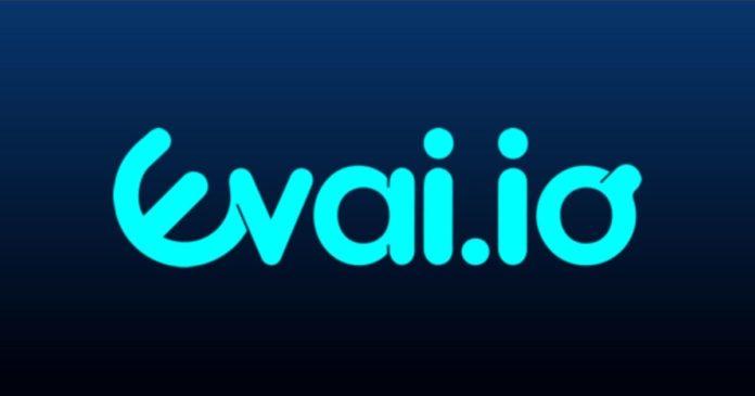 EVAI – Crypto Asset Rating Platform