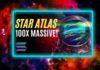Star Atlas massive 100x