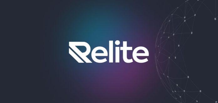 Relite NFT contest