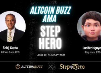 Step-Hero-AMA-Lucifer-CTO