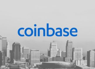 Coinbase Unveils New Payment Options
