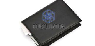 Constellation Network   Stardust Collective - Launch Stargazer Wallet v2.1