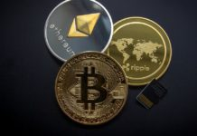 Debate Intensifies Over Inclusion of Cryptocurrency Entities in Bipartisan Bill