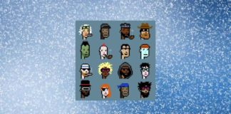 CryptoPunks Buying Stays Red-Hot