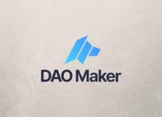 Startup Funding Platform DAO Maker Hacked For $7M