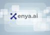 Enya Releases Mainnet Beta of Boba Network