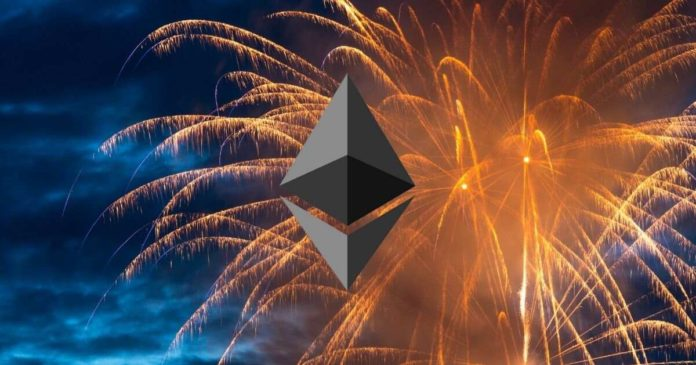 Ethereum London Hard Fork: Game Over for Gas Tokens