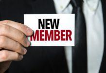 Not-for-Profit hi Platform Hits 1 Million Members Milestone
