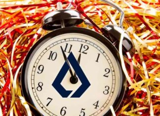 Is This Upcoming Event the Last Chance for LISK?