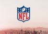 NFL Set to Embrace Blockchain