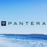 Pantera Capital CEO: Ethereum Will Continue to Outperform Bitcoin