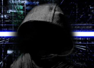Poly Network Hack: Over $611 Million in Crypto Stolen