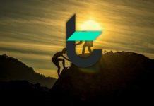TomoChain (TOMO) to Support Legitimate Blockchain Startups