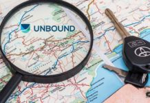 DeFi Protocol Unbound Finance Details Development Roadmap