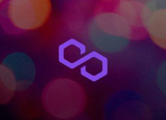 Polygon | Icetea Labs - Collaborate to Launch GameFi
