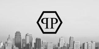 Fashion Icon Philipp Plein Accepts Crypto Payments