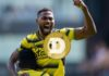 Watford FC Displays Dogecoin on Football Kit
