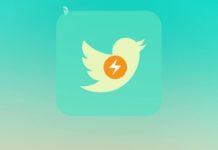 Twitter btc tips