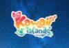 kawaii Islands