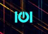 How to buy IOI token